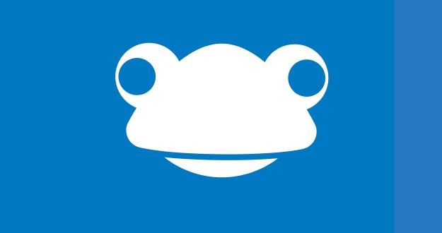 frog thumb-01