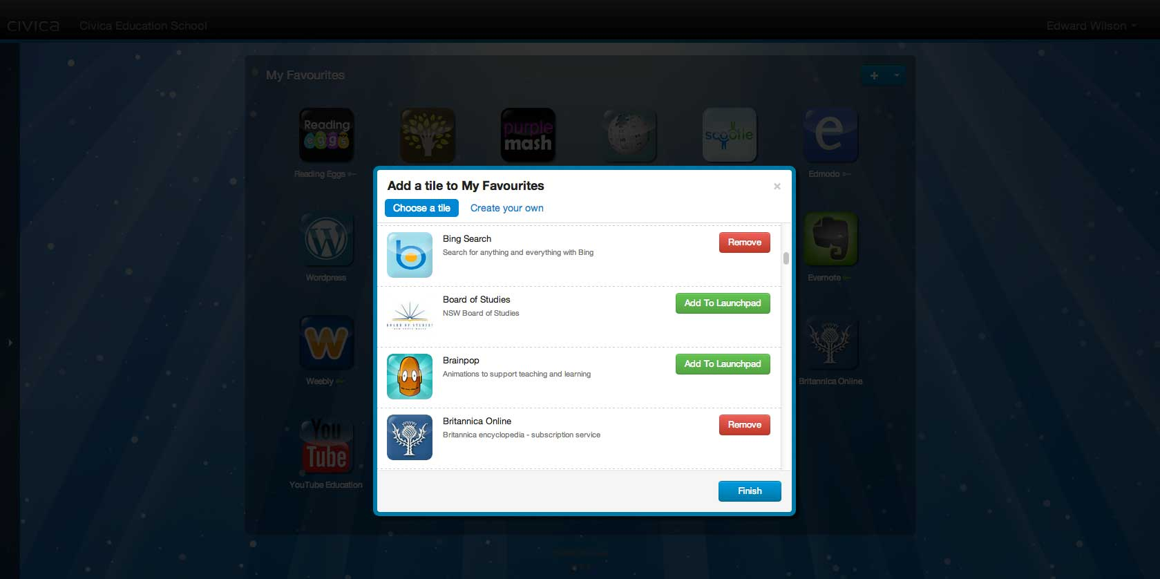 how to delete mackeeper from launchpad