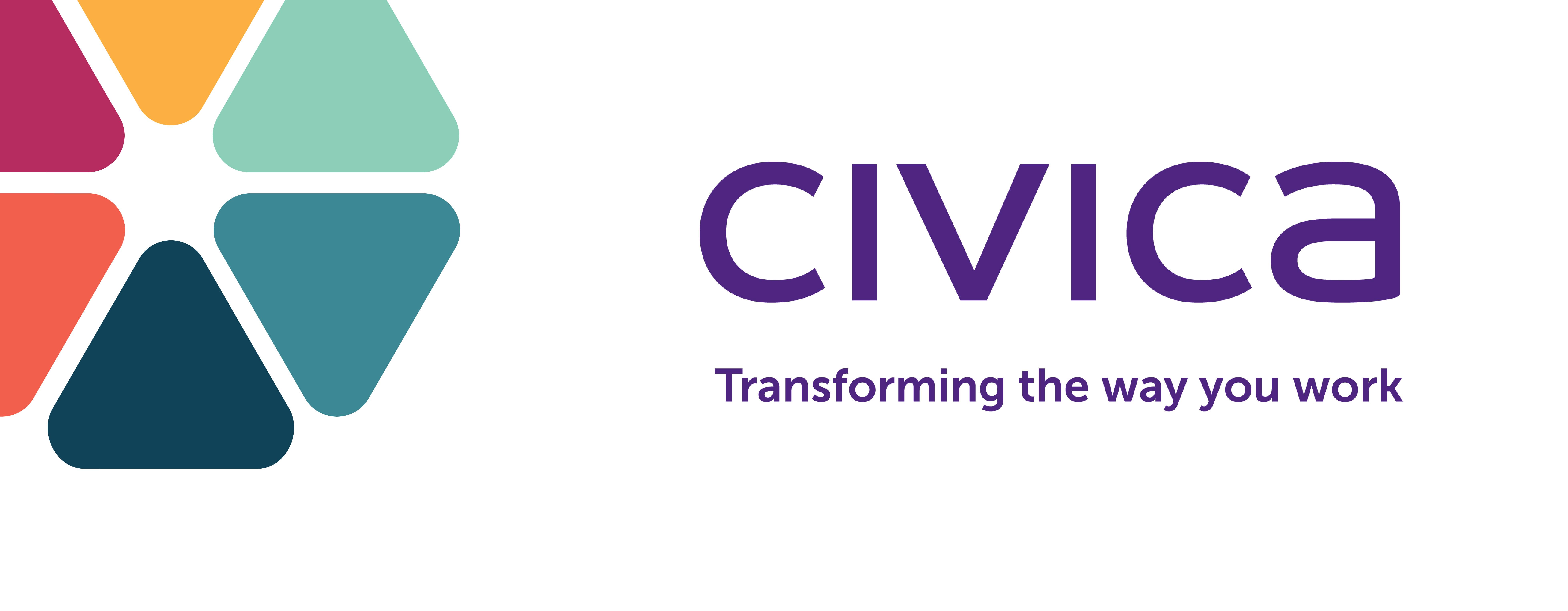 Civica Education