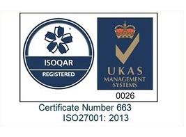iso27001-logo-example
